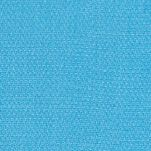 Men: Solid Sale: Aquamarine Van Heusen Wrinkle Free Regular-Fit Dress Shirt