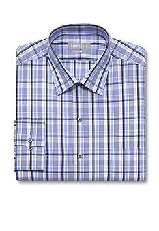 Van Heusen Dress Shirt