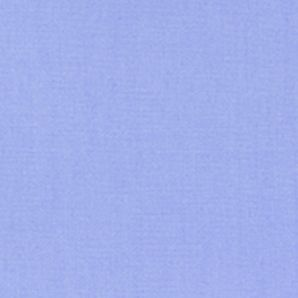 Men: Shop By Fit Sale: Blue Mist Van Heusen Wrinkle Free Regular-Fit Dress Shirt