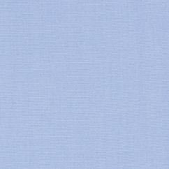 Men: Solid Sale: Cameo Blue Van Heusen Short Sleeve Wrinkle Free Poplin Dress Shirt
