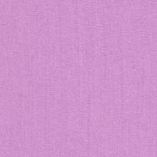 Men: Solid Sale: Soft Lilac Van Heusen Short Sleeve Wrinkle Free Poplin Dress Shirt