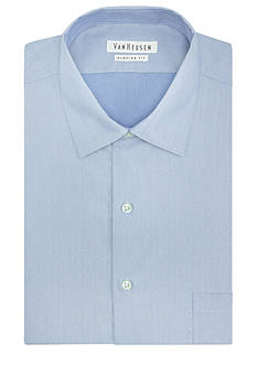 Van Heusen Big & Tall Wrinkle Free Dress Shirt