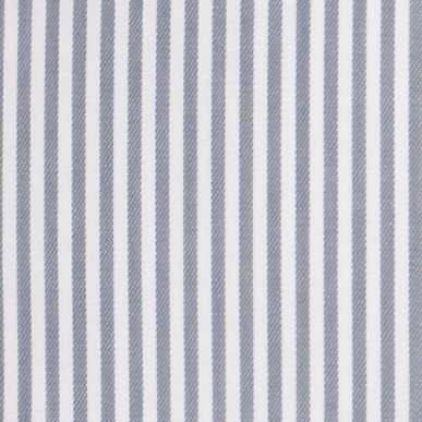 Young Men: Patterned Sale: Grey Van Heusen STRIPE TALL