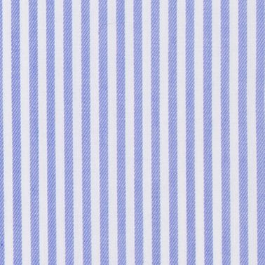Young Men: Patterned Sale: Ice Blue Van Heusen STRIPE TALL