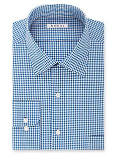 Van Heusen Big & Tall Wrinkle Free Dress Shirt