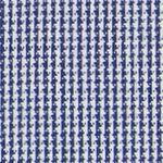 Van Heusen: Blueberry Van Heusen Big & Tall Wrinkle Free Flex Collar Dress Shirt