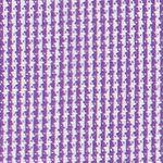 Van Heusen: Purple Van Heusen Big & Tall Wrinkle Free Flex Collar Dress Shirt