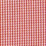Van Heusen: Red Van Heusen Big & Tall Wrinkle Free Flex Collar Dress Shirt