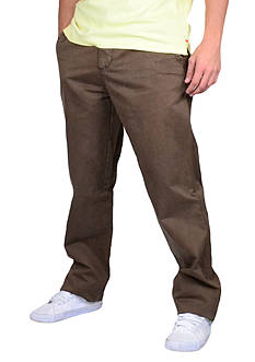 Vintage 1946 Military Twill Classic Fit Pant