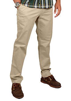 Khaki Pants for Men | Belk