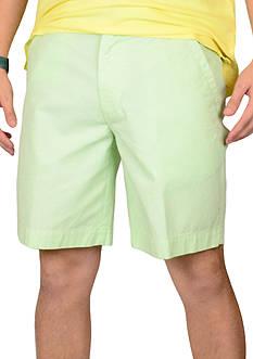 Vintage 1946 Sahara Twill Shorts
