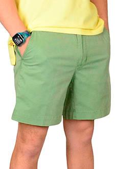 Vintage 1946 Sunny Stretch Twill Shorts