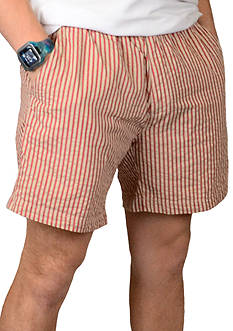 Vintage 1946 Special Edition Snapper Shorts