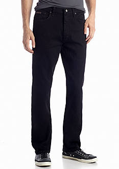 Wrangler Advanced Comfort Regular Fit Jean