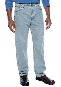 Wrangler Loose Fit Jeans