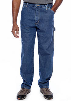 Wrangler Carpenter Jeans