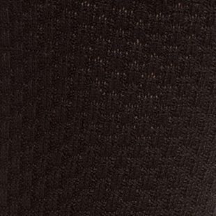 Men: Casual Sale: Black Gold Toe Basketcase Crew Socks - Single Pair