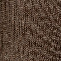 Men: Casual Sale: Brown Heather Gold Toe Men's Cushioned Cotton Uptown Crew Socks - Single Pair