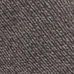 Mens Casual Socks: Pack B Goldtoe Harrington Crew Socks - 6 Pack