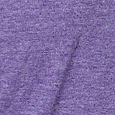 Mens Underwear Sale: Purple Gold Toe Crew Neck Tee