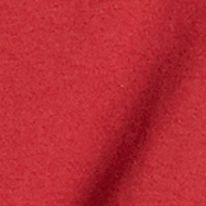 Men's Undershirts: Cardinal Gold Toe Crew Neck Tee