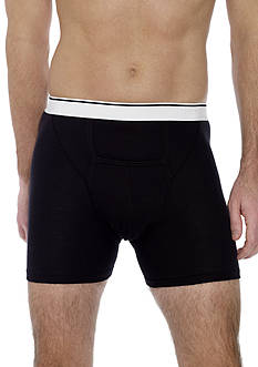Jockey Pouch Boxer Briefs - 2 Pack