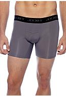 Jockey® 2-Pack Sport Boxer Brief