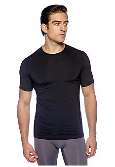 Jockey Sport Crew Neck T-Shirt