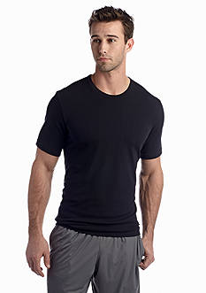 Jockey Sport Cotton Performance Crew Neck T-Shirt