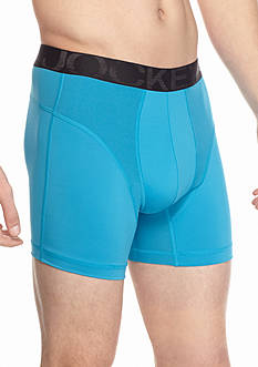 Jockey Sport Pro Performance Boxer Brief - 2 Pack