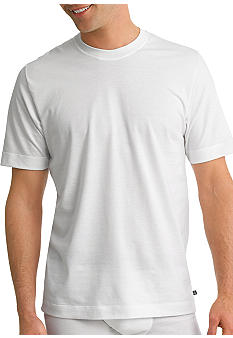 Jockey® Big & Tall Stay Cool & Outlast 2-pack CrewNeck Tee