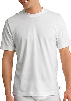 Jockey Big & Tall Stay Cool 2 Pack Crew Neck Tee