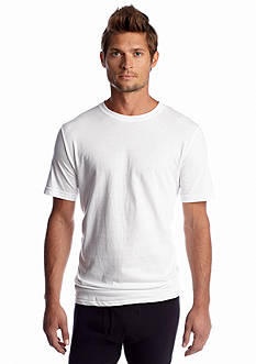 Jockey 3-Pack Crew Neckline Shirts