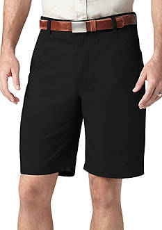 Dockers Big & Tall Perfect Short