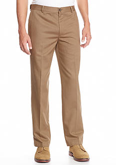 Dockers Comfort Khaki Classic Pants