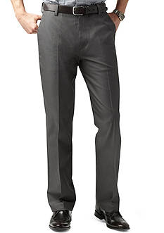 Dockers SIG Khaki Straight Pants