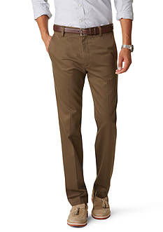 Dockers SIG Slim Khaki Branch Pants