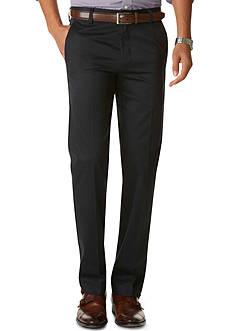 Dockers SIG Khaki Slim Pants