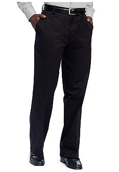 Dockers D3  Classic  Fit Iron Free Flat Front Pants