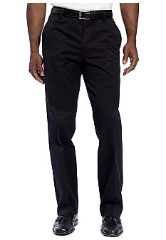 Dockers D2 Straight Fit Iron Free Pants