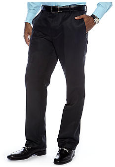 Dockers Advantage 365 Straight Fit Pants