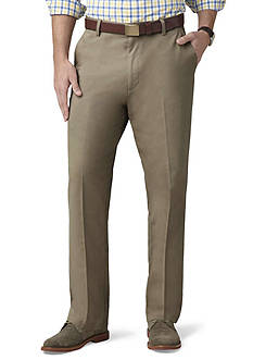 Dockers Easy Khaki Classic Pants