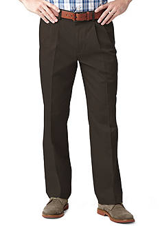 Dockers Easy Classic Pleated Pants