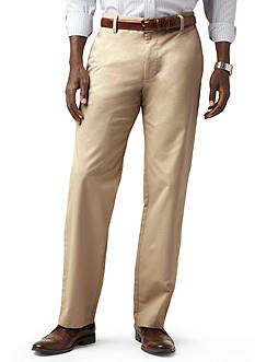Dockers Easy Straight Pants