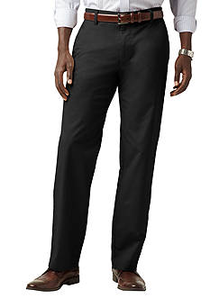 Dockers Easy Khaki Straight Pants