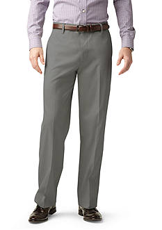 Dockers® Classic Fit D3 Flat Front Non-Iron Pant