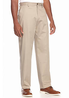 Dockers Easy Relax Brit Khaki Pants
