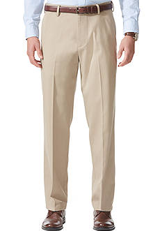 Dockers Relaxed Khaki Pants
