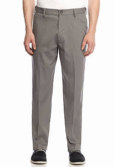 Dockers Comfort Khaki Relaxed Fit Pants