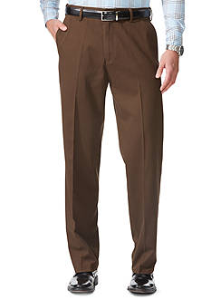 Dockers Relaxed Khaki Lumbar Pants
